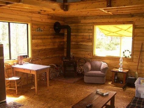 storage build  pole barn plans diy