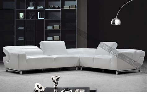 blair leather sofa italsofa blair mjob blog