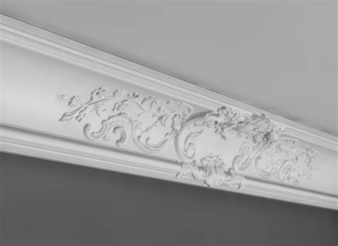 premier cornice 71 decorative centre uk home interiors