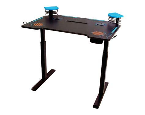 altezza sedia scrivania altezza scrivania sedia girevole like studio