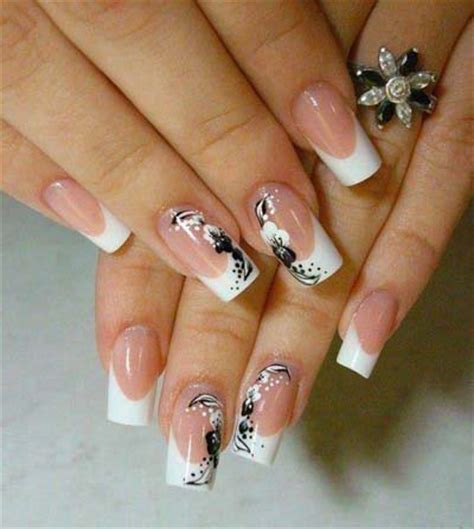 new nail style new style nail art design collection for girls fashion