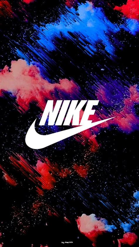 wallpaper nike wallpaper iphone android background
