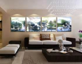 Home Decoration Art by Decor Home Fashions Oranjestad Aruba Address Phone