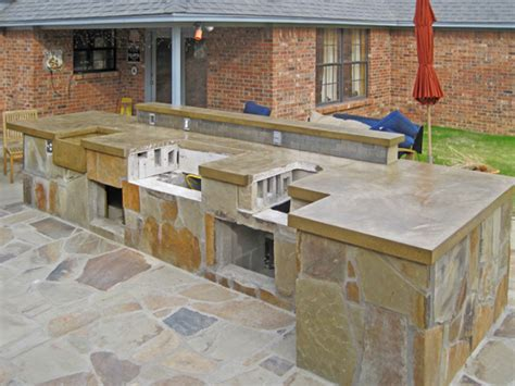 outdoor kitchen countertops quotes about outdoor kitchens quotesgram