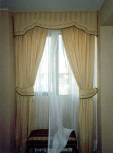 cenefas y cortinas 36 best images about cenefas y cortinas on pinterest
