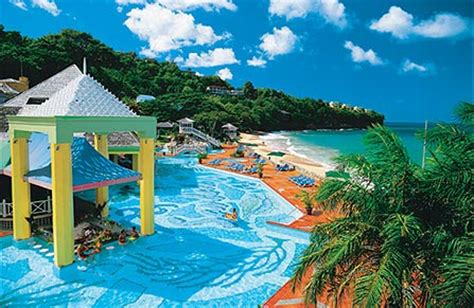 sandals regency st lucia sandals regency st lucia luxury all inclusive resort