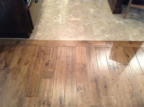 tile to wood floor transition 67 best tile transitions images on homes