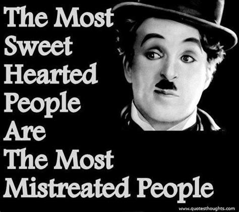 biography of charlie chaplin in hindi nice quotes thoughts charlie chaplin sweet heart best