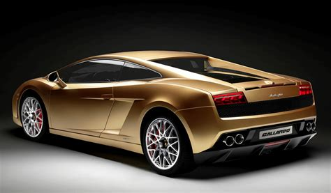 lamborghini engine in car 2016 lamborghini gallardo review specs engine exterior