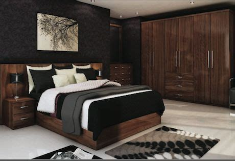 Made To Measure Bedroom Furniture 1000 Images About Made To Measure Bedroom Furniture On Accessories Cherries