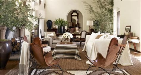 ralph home interiors ralph home california collection