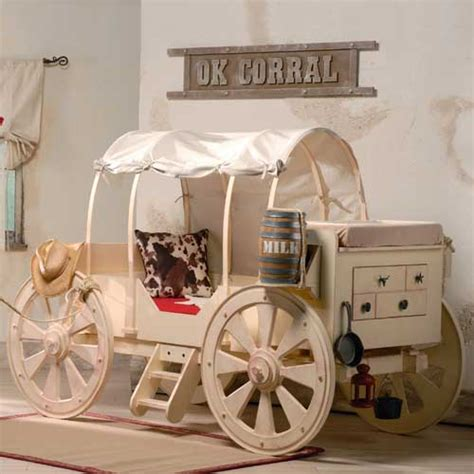 wagon bed idea 3 4 beds kids bedroom bedroom design chuckwagon toddler bed and luxury baby cribs in baby