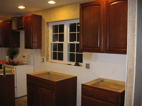 Shenandoah Kitchen Cabinets by Shenandoah Kitchen Cabinets Vs Kraft