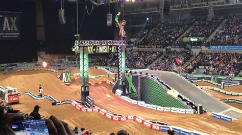 freestyle motocross uk arenacross uk freestyle motocross