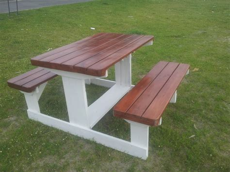 5 bench walk outdoor furniture outdoor benches walk in benches cape
