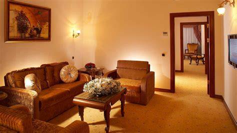 ottoman palace accommodation g 220 ng 214 r ottoman palace resmi web sitesi