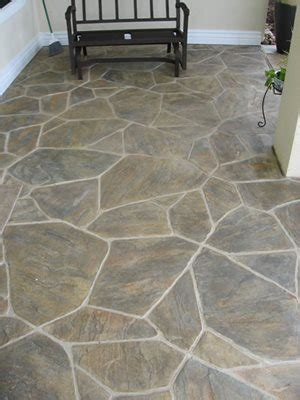Vinyl Floor Tiles Philippines Images. 25 Best Ideas About