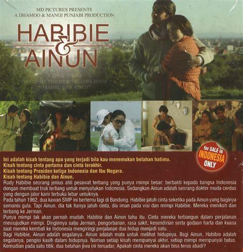 film romantis anak muda indonesia 7 film tokoh penting di indonesia yang wajib ditonton anak