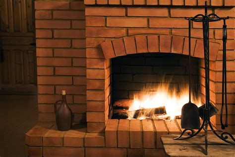 fireplace brick cleaner how chimney ders save you money certified ct chimney