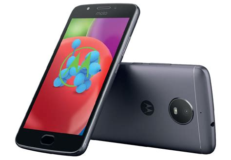 phones with stock android top phones with stock like android in nepal list of smartphones 2017