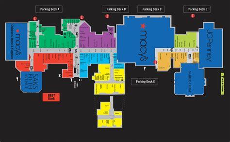 dadeland mall map dadeland mall miami celebritiesmiami