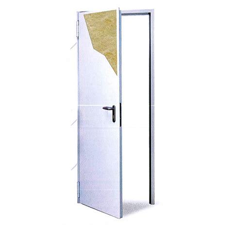 porta tagliafuoco rei porta tagliafuoco classic rei 120 2 ante securfire