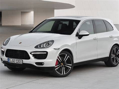 porsche truck porsche cayenne production halted on regional flooding