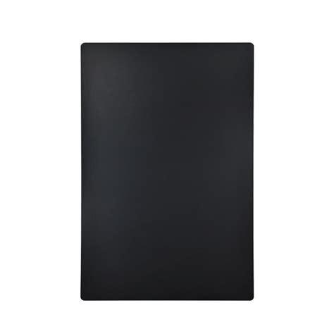 Tafel Schwarz Wetterfest G 252 Nstig Kaufen