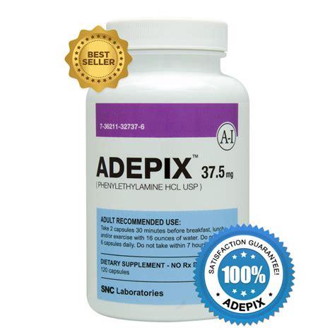 weight loss pills for adepix weight loss pills safe weight loss