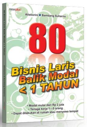 Buku Curhat Bisnis buku karya saya ahli menyusun naskah pidato info lengkap kunjungi www ahlinaskahpidato