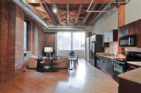 Apartments For Sale In Downtown Tn Ambrose Lofts For Sale Downtown Nashville Nashville
