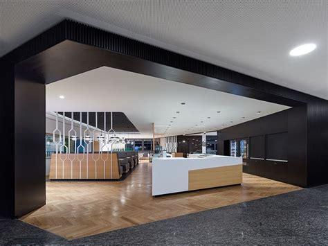 scope architekten transforms the corporate cus of