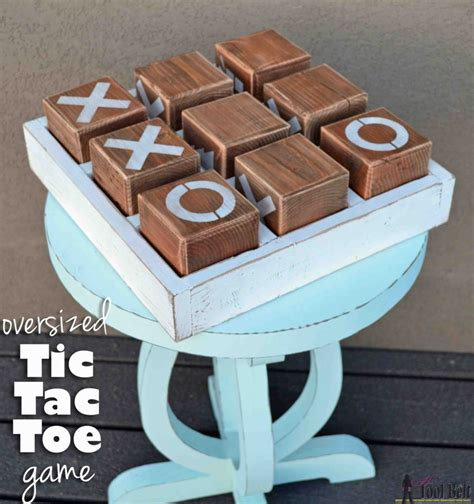 easy woodworking gifts 12 amazing wooden toys you can make for your