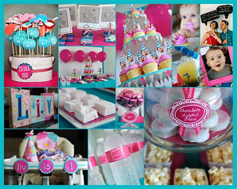 party themes cool photography birthday party ideas photo 1 of 13 catch