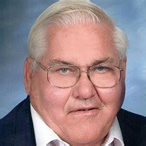 Hardy Towns Funeral Home Obituaries by William Loys Bond Sr Obituary Visitation Funeral