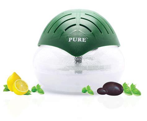 Essence 15ml Liquid Premium For Refill Rokok Electric Liquid nature s scents types and usages essentials