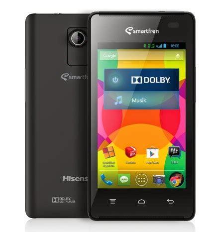 Baterai Hp Smartfren C2 harga hp smartfren andromax android kitkat dan jelly bean