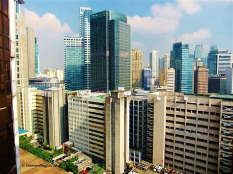cheap flights to manila to visit philippines on a budget