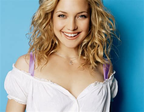 Kate Hudson Hairstyles by Kate Hudson Hairstyles Kate Hudson Wallpapers Images