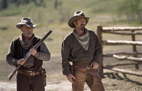film cowboy recent open range screenshot westerns screenshot