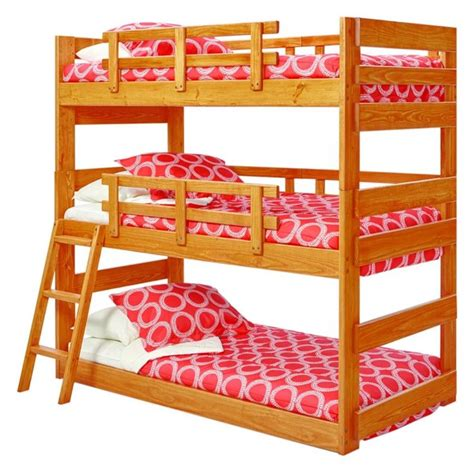 Bunk Bed Safety Rail 17 Best Ideas About Bunk Bed Rail On Pinterest Bed Rails Bed Rails For Toddlers And Bunk Bed