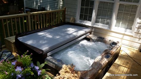 backyard leisure concord backyard leisure concord hot tubs and swimming pools