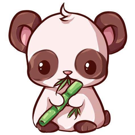 imagenes de rosquillas kawaii resultado de imagem para kawaii pandas pinterest