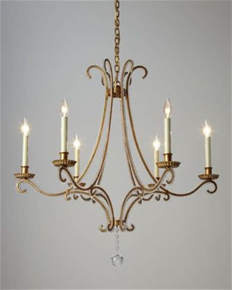 visual comfort oslo chandelier visual comfort chandeliers and oslo on pinterest
