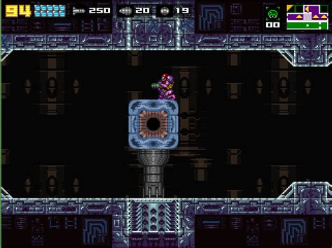 am2r project another metroid 2 remake map project am2r another metroid 2 remake view topic the