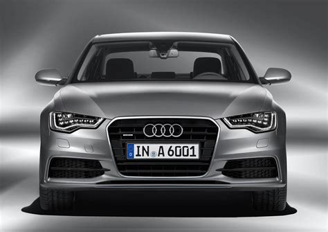 Audi A6 2012 Probleme by Massive Audi Recall For A3 A6 And A7 Due To Airbag Problems