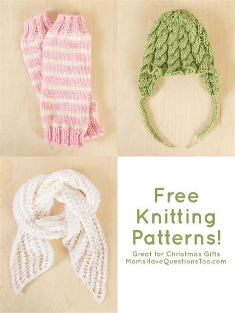 knitting pattern questions christmas knitting ideas 2013