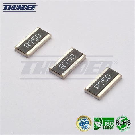 resistor smd 2000 supplier 170 ohm resistor 170 ohm resistor wholesale supplier china wholesale list
