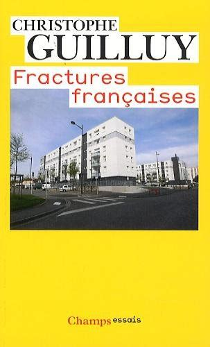fractures fran 231 aises avaxhome