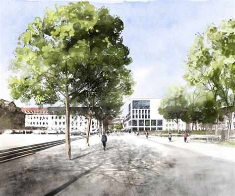 baum architektur immobilienreport m 252 nchen architektur und zeichnung php